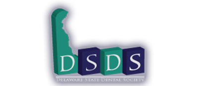 Family Dentist in Newark, DE | Newark Dental Associates